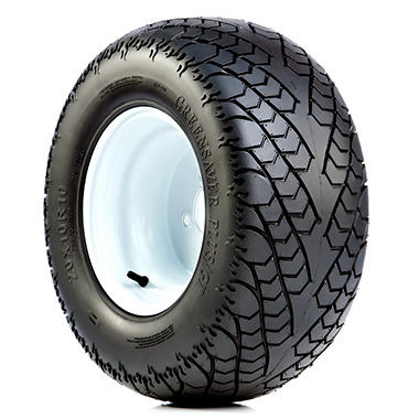 Greenball Greensaver Plus G/T - 215/35R12