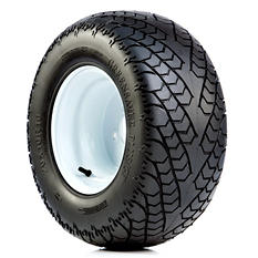 Greenball Greensaver Plus/GT - 255/50R10(20X10R10)
