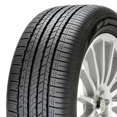 Dunlop SP Sport Maxx A1A A/S - P245/45R18 96V