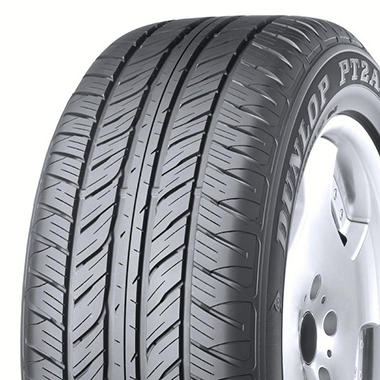 Dunlop Grandtrek PT2A - P285/50R20 111V