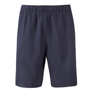 Free Country Stretch Active Woven Short (Assorted Colors)