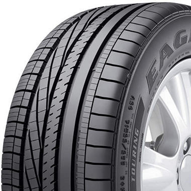 215/60R16 95V Goodyear® Eagle ResponsEdge®