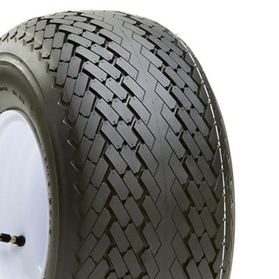 Greenball Sawtooth - 18X8.50-8