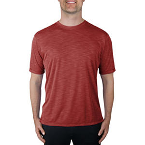 Men's Boundary Tee (Assorted Colors)