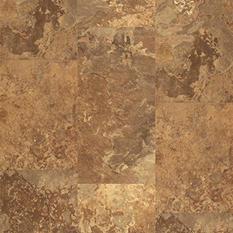 Sample - Traditional Living Premium Laminate Flooring - Autumn Slate
