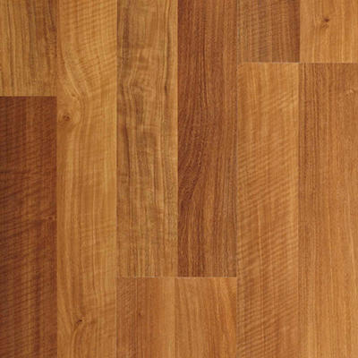 Sample - Traditional Living® Premium Laminate Flooring - West End Oak