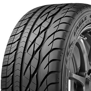 Goodyear Eagle GT - 235/60R18/XL 107V