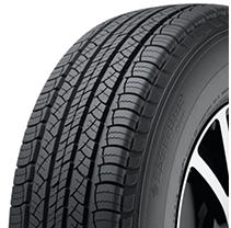 Michelin Latitude Tour - P235/55R18 99T