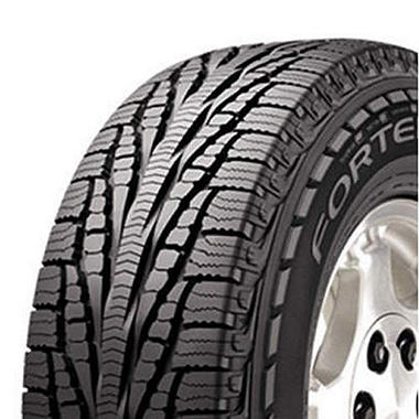 P275/55R20 111T Goodyear®  Fortera® TripleTred®