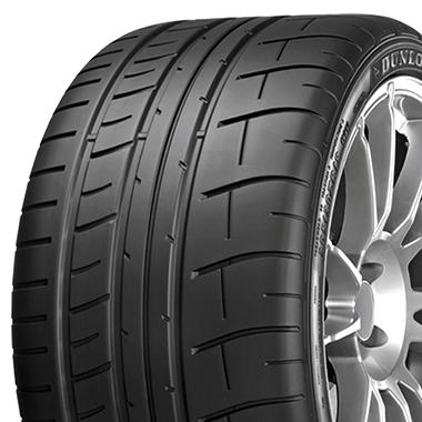 Dunlop Sport Maxx Race - 235/35ZR19/XL 91Y