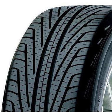 Michelin HydroEdge - P235/60R16 99T