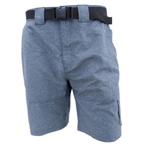 Field & Stream Utility Short (Assorted Colors)