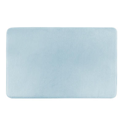 Member's Mark Memory Foam Bath Mat (Various Colors)
