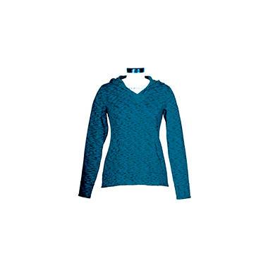 PULLOVER BLUE L INCLUB ITEM #497132