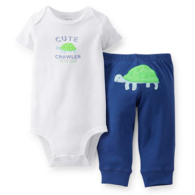 Carter's 2-Piece Set