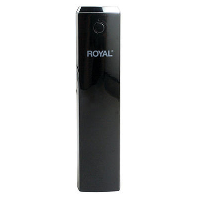 Royal Portable Power Pack - Various Colors
