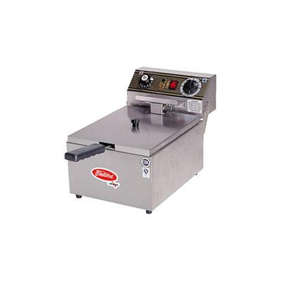 Fleetwood Electric Countertop Fryer