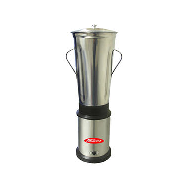 Fleetwood Blender LAR8 - 2 gal.
