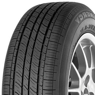 Michelin Energy MXV4 Plus - 255/55R18 105H
