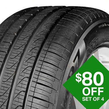 Pirelli CINTURATO P7 ALL SEASON PLUS - 205/55R16 91H