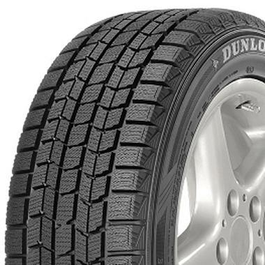 Dunlop Graspic DS-3 - 205/60R15 91Q
