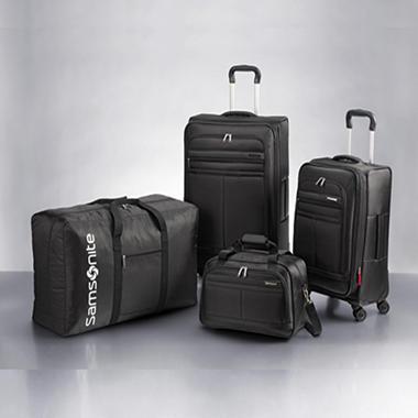 Samsonite® Luggage