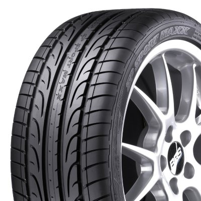 $40 Off 4 Dunlop Tires