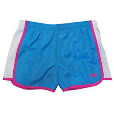Skechers Active Short (Assorted Colors)