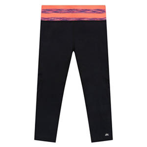 Lukka Active Capris (Assorted Colors)