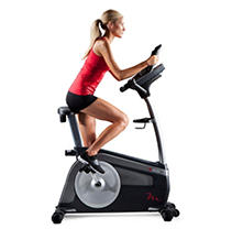 Click here for FREEMOTION 250U EXERCISE BIKE prices