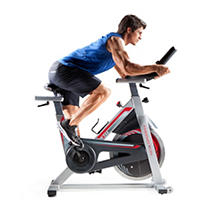 Click here for FREEMOTION S5.5 EXERCISE BIKE prices