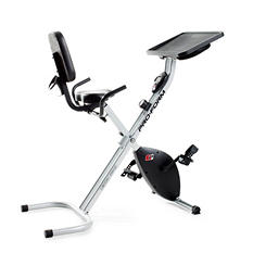 ProForm Desk Bike