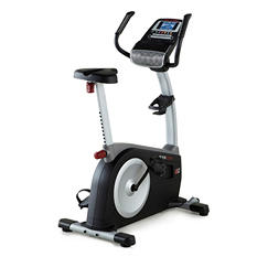 ProForm 515 CSX Exercise Bike