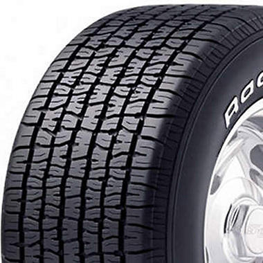 P255/70R15 108S  BF Goodrich® Radial T/A