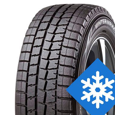Dunlop Winter Maxx - 215/65R16 98T