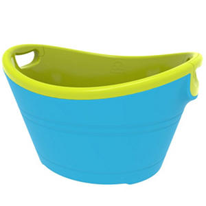 20-Qt. Party Bucket - Assorted Colors