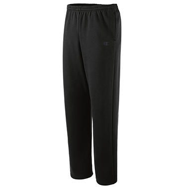 Men's Fleece Pant - Various Colors