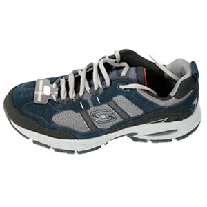 Skechers Men's Freefall Active Shoe