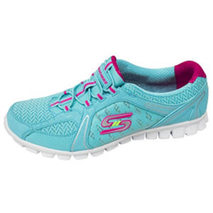 Skechers Ladies EZ Flex 2 (Assorted Colors)