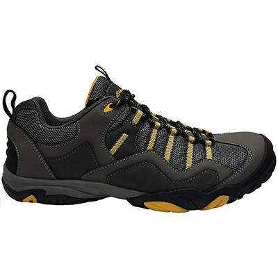 Men's Trail Shoe (Assorted Colors)