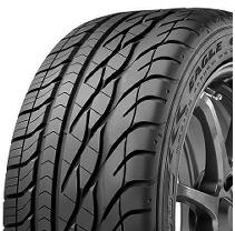 Goodyear Eagle GT - 275/55R20/XL 117V
