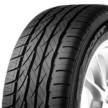 Dunlop SP Sport Signature - 255/55R18/XL 109V