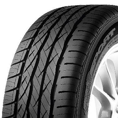 Dunlop SP Sport Signature - 225/50R18 95W