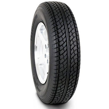 Greenball Transmaster - ST225/75R15D (Save Now)