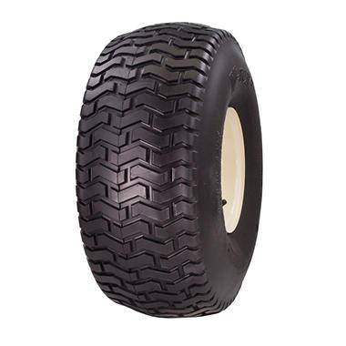 Greenball Soft Turf - 13X6.50-6