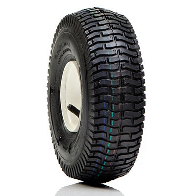 Greenball Soft Turf - 20X8.00-8