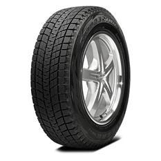 Bridgestone Blizzak DM-V1 - 265/70R16 112R