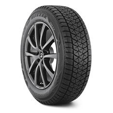 Bridgestone Blizzak DM-V2 - 265/70R16 112R