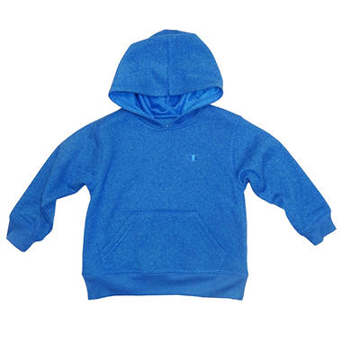 Champion Boy's Pull-Over Hoodie - Various Colors