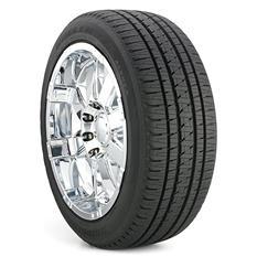 Bridgestone Dueler H/L Alenza - P245/70R16 106H